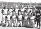 2020 Eufaula Lady Ironheads fast-pitch preview