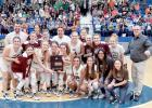 Eufaula Lady Ironheads punch ticket for State tournament