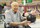 93-year-old bowler lives life in the fast lane